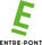 logo Entre Pont